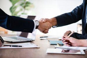 Tips On Organising Job Applicant Interviews